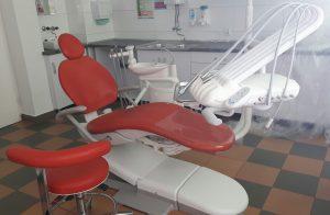 stomatologi9a unit