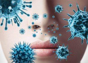 antybiotyk-na-grypę