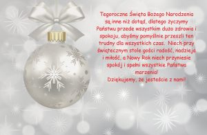 christmas-bauble-3009430_1920-1